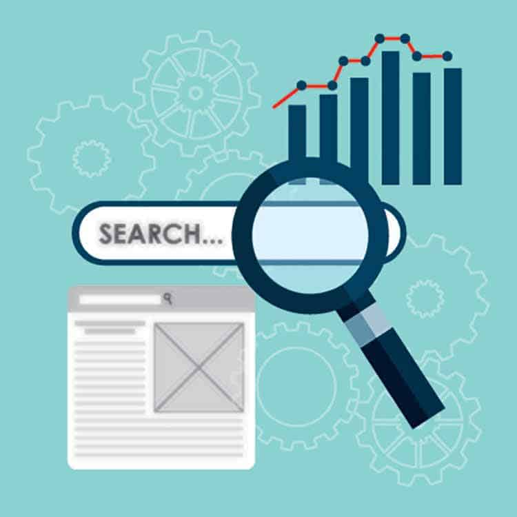 how to become a search engine marketing specialist
